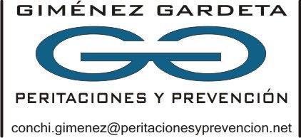 Peritaciones y Prevencion