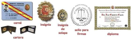 perito-judicial-insignias