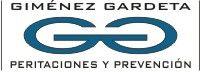 LOGO-PERYPRE-2015-200px
