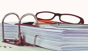 archivador-gafas