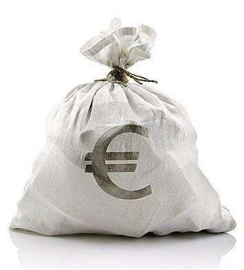saco-euros