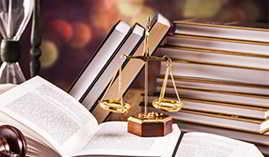 Perito-Judicial-06